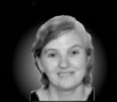 Dr. Inge Beirens