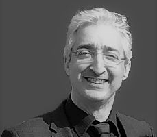 Dr. Riad Tayar